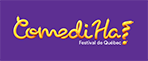 logo-comediha-purple