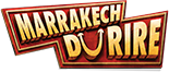 logo-marakkech-du-rire