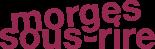 logo-morges-sousrire